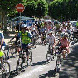 La Fête du Vélo 2011 en Photos !