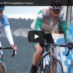 Le Critérium de Carnoux 2013 - Résultats Photos Vidéos