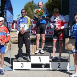 Le Critérium de Carnoux 2014 Résultats Photos Vidéos