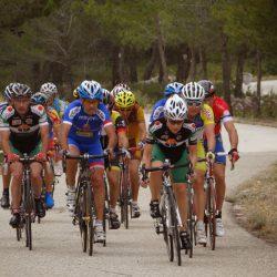 Le Critérium de Carpiagne 2014 - Résultats & Photos