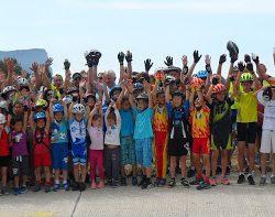 La Fête du Vélo 2016 à Carnoux-en-Provence !