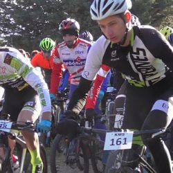 Les Collines de Carnoux VTT XC 2017 - Résultats Photos Vidéos Presse - Compétition MTB Racing