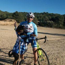 CYCLO-CROSS LA CIOTAT