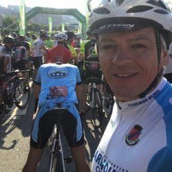 DIM 6 MAI 2018 - CYCLO DOURO GRANFONDO (PORTUGAL)