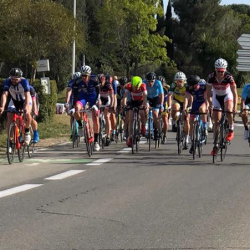 UFOLEP ST-MARTIN-DE-CRAU 2019